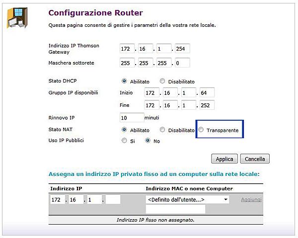 Nuovo router e problemi con No-IP e DD-WRT-cattura.jpg