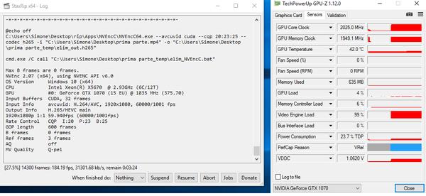 Codifiche H265 via GPU-immagine.png