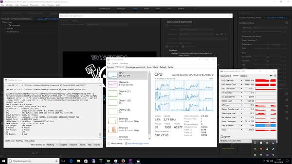 Codifiche H265 via GPU-immagine2.png