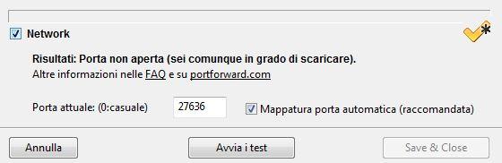 Porte aperte ma anche no uTorrent-1.jpg