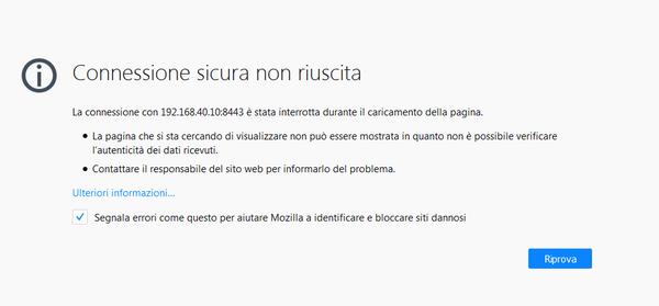 Firefox e bypass certificati-1.png