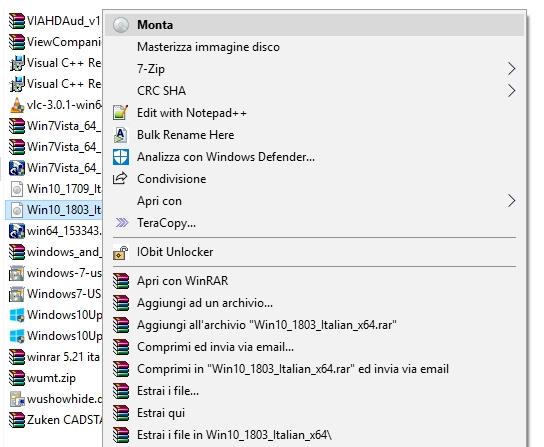 Intallare o attivare Net Framework 3.5 su Windows 10 OFFLINE-screen3.jpg