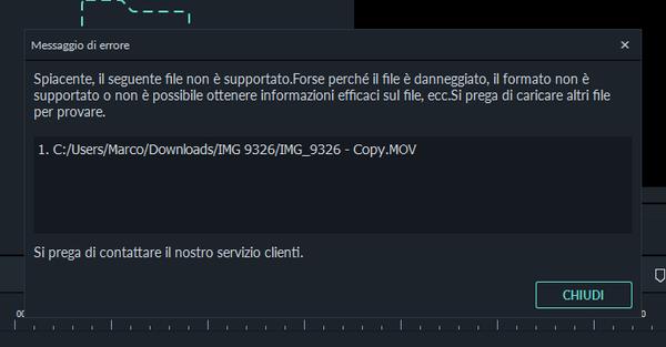 Editing facile-filmora9error.png