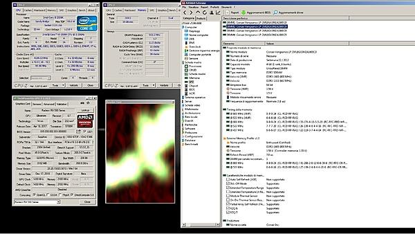 Sistemare Pc-dim_2_4_vecchie.jpg