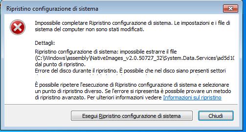 help win 7 starter incatastato-errore-ripristino.png