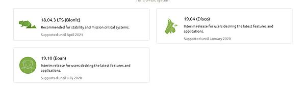 Quale Linux per iniziare (passaggio da Windows)... ?-linux-.jpg