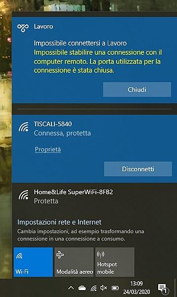 Apertura Porte 1723 e 47 modem ZYXEL VMG8825-T50 per VPN PPT-errore-vpn.jpg