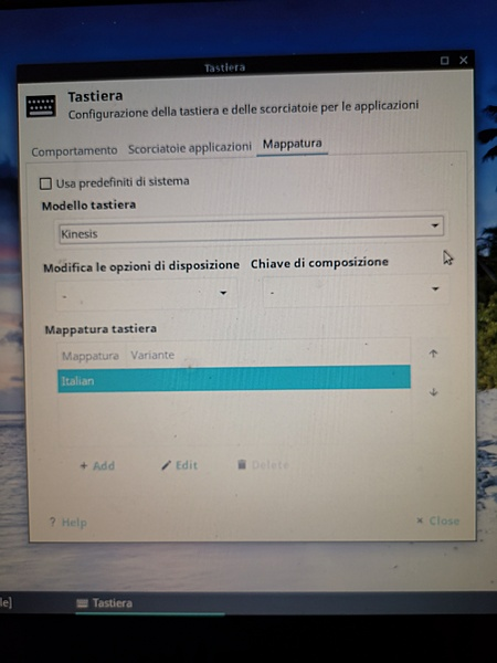 Digitazione tastiera su Ubuntu lite-img_20200510_170817.jpg