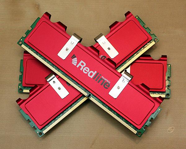 [BR] Ram 1600Mhz 6-8-6-24 perfette-memstacked.jpg