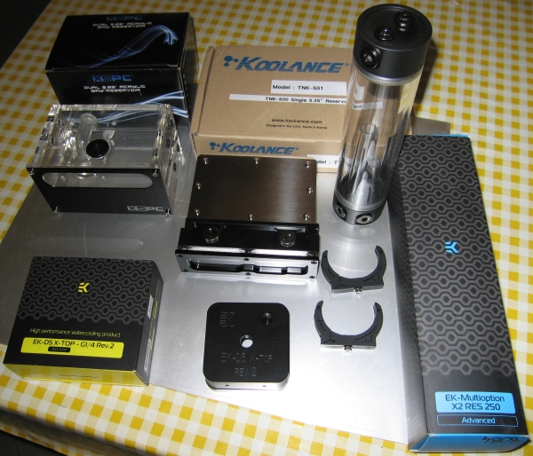 [TO]Vendo hardware per water cooling-img_0637_r02.jpg