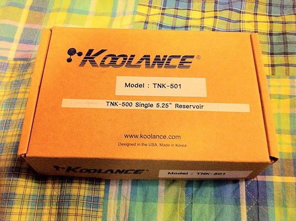 [US+SS] Vaschetta single bay Koolance tnk-501-img_0105.jpg