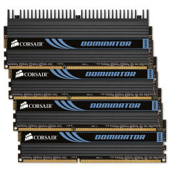 [TO] Vendo Corsair Dominator-dominator_ddr3_1866.jpg