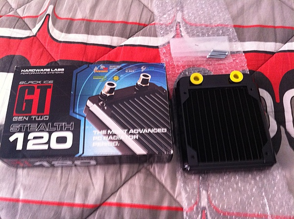 [ CT + ss] Radiatore Black Ice GT Stealth 120-img_0796.jpg