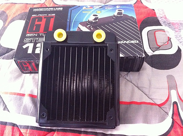[ CT + ss] Radiatore Black Ice GT Stealth 120-img_0797.jpg