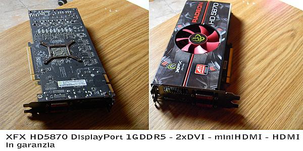 [RM-SPED] XFX Radeon HD5870-xfx-hd5870.jpg