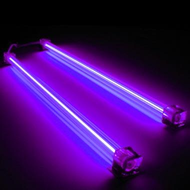 [BR] Neon UV e Liquido Mayhem's  Red-neon-uv.jpg