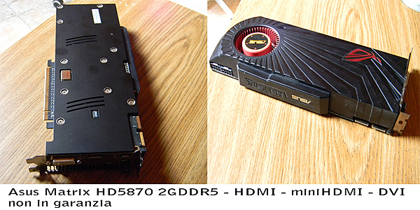 [RM] ASUS Matrix HD5870 2GDDR5-asus-matrix-5870.jpg