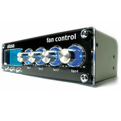 [RM + sped] Akasa Fan Controller 4x19W + 4 Temp-361-akasa_ak-fc-03.jpg