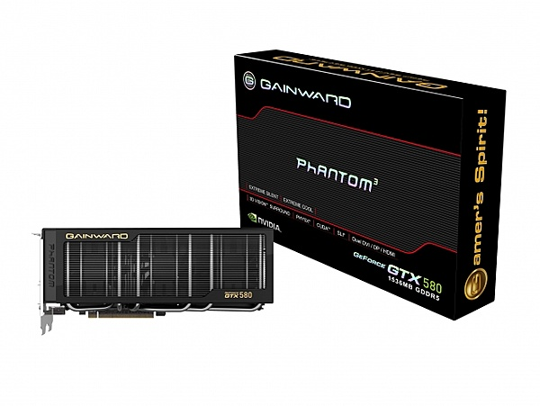"Gainward GeForce® GTX 580 1536MB ""Phantom""-vga2.jpg"