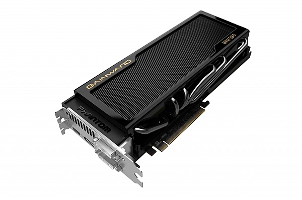 "Gainward GeForce® GTX 580 1536MB ""Phantom""-vga3.jpg"