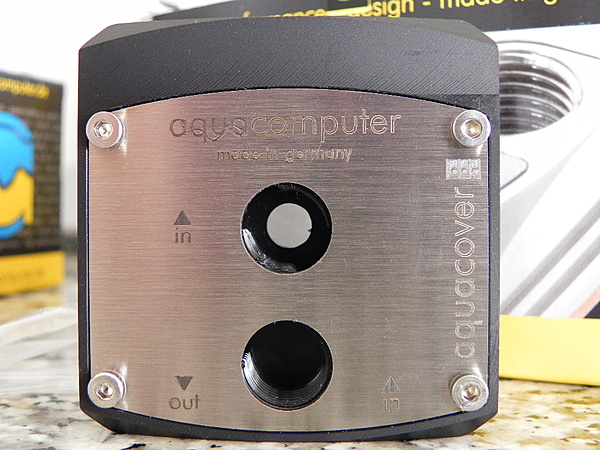[MB+SS] Pompa Laing DCC 500 1PlusT-dscn3763.jpg