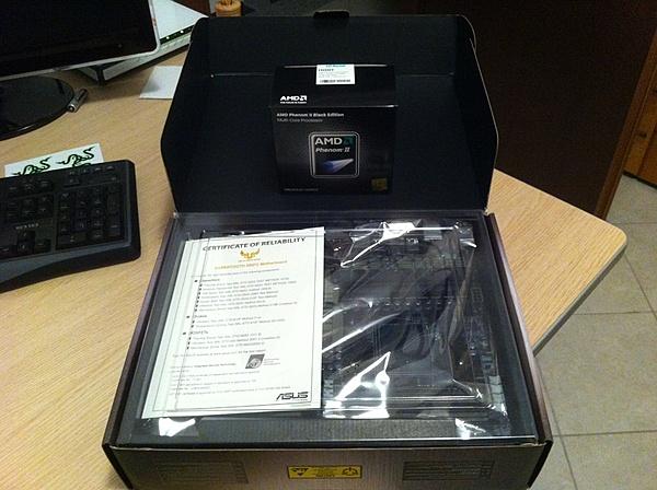 Vendo SABERTOOTH AMD 990FX(AM3+) Lodi+sped-img_0356.jpg