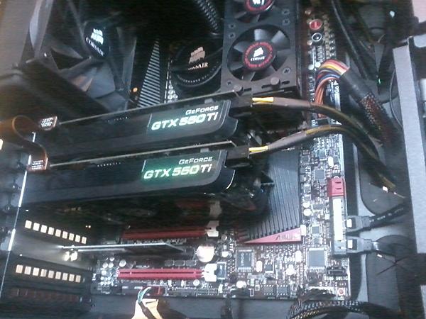 [FM+SP]Pc Fisso Gaming+ Schermo Acer GD245HQ-foto0050.jpg