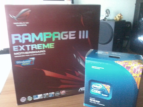[FM+SP]Pc Fisso Gaming+ Schermo Acer GD245HQ-foto0057.jpg