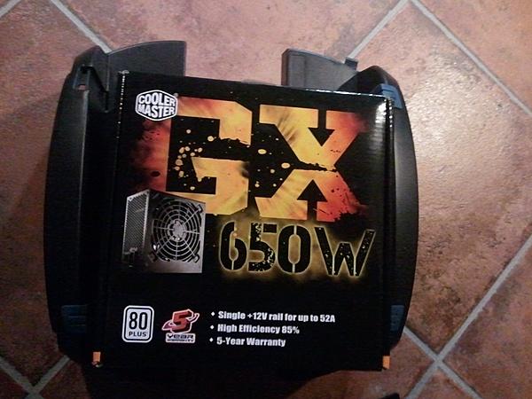VENDO: [BOLOGNA] Cooler Master GX650-foto0082.jpg