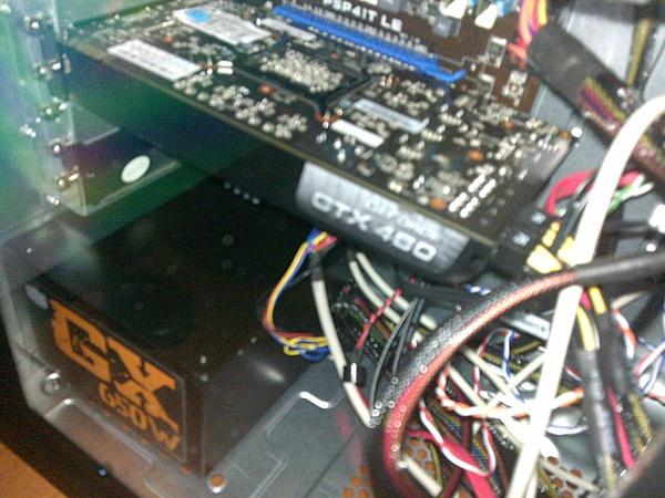 VENDO: [BOLOGNA] Cooler Master GX650-09062011622.jpg