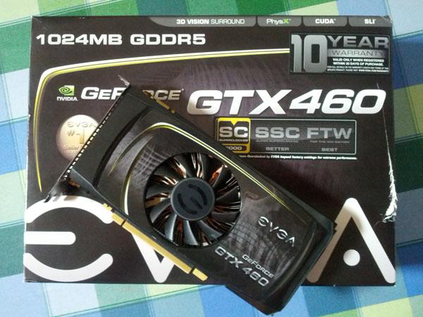 [FI+SPED] EVGA GeForce GTX460 SC + fullcover XS-PC Razor GTX460-evga_01.jpg