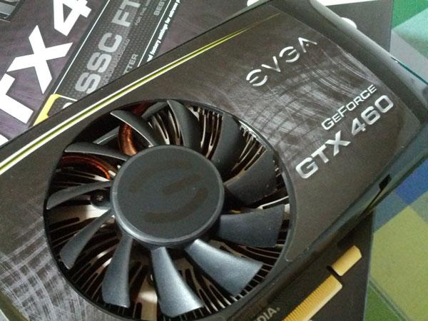 [FI+SPED] EVGA GeForce GTX460 SC + fullcover XS-PC Razor GTX460-evga_02.jpg