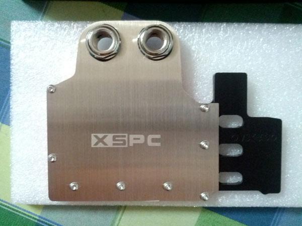 [FI+SPED] EVGA GeForce GTX460 SC + fullcover XS-PC Razor GTX460-razor_01.jpg
