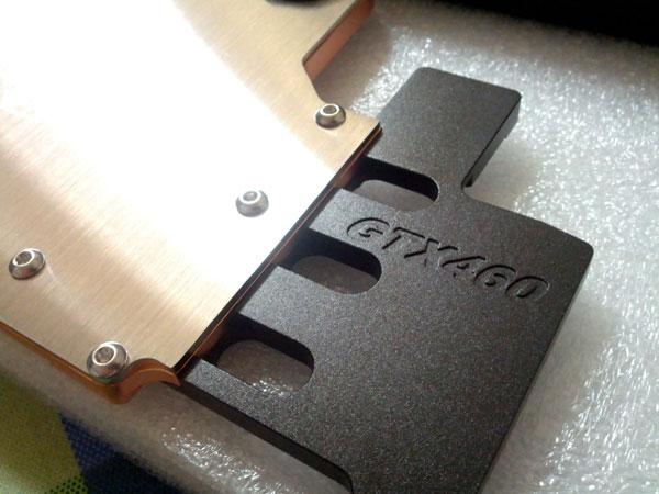 [FI+SPED] EVGA GeForce GTX460 SC + fullcover XS-PC Razor GTX460-razor_04.jpg