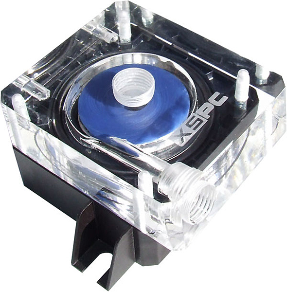 [BO-FE+ss] Vendo Liquid Cooling 2*DDC350+phobya 480 1.2+Corsair TX850W+ventole-ddctopbig1.jpg