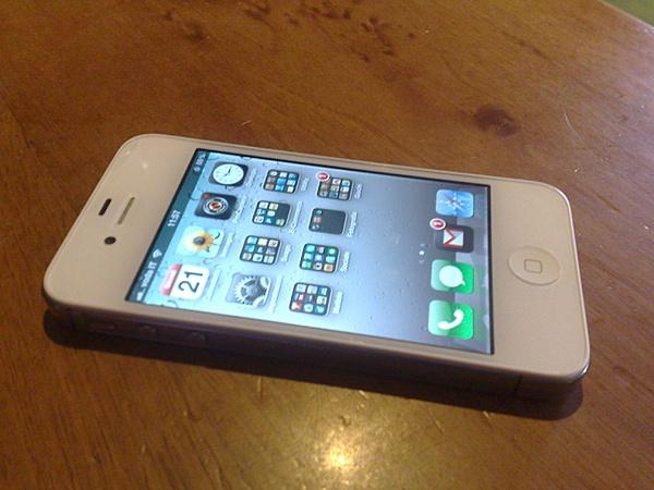 [VI+SPED]Apple iPhone 4S 32Gb White-210620121222.jpg