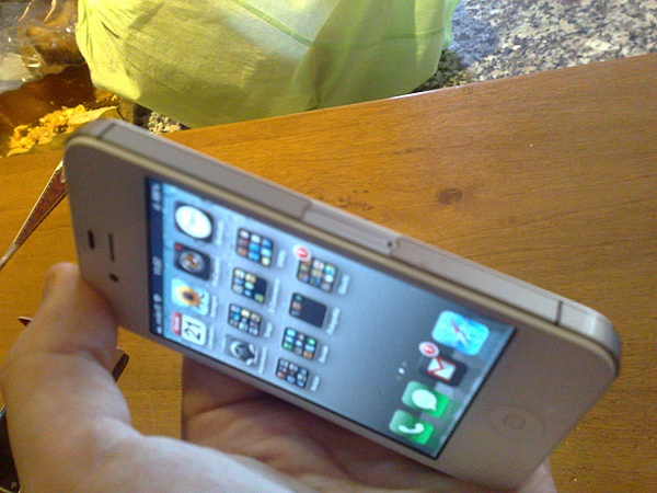 [VI+SPED]Apple iPhone 4S 32Gb White-210620121223.jpg
