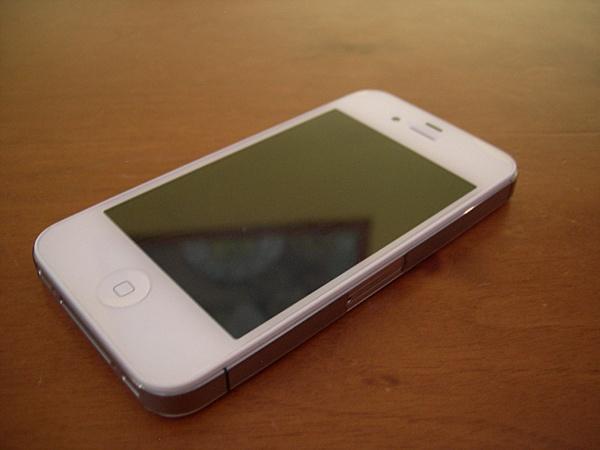 [VI+SPED]Apple iPhone 4S 32Gb White-dscn1057.jpg