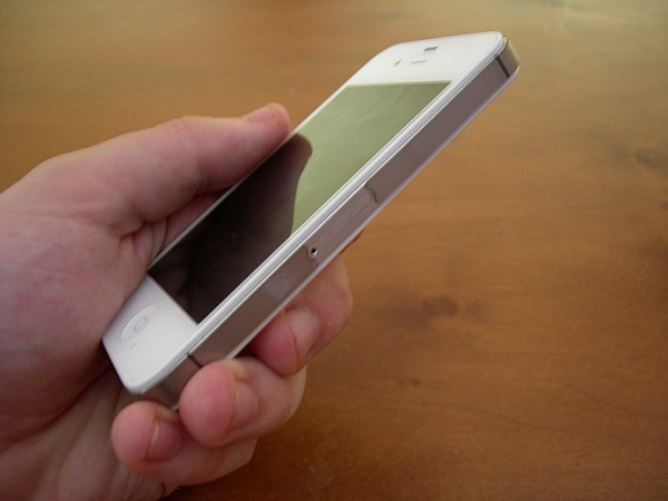 [VI+SPED]Apple iPhone 4S 32Gb White-dscn1059.jpg