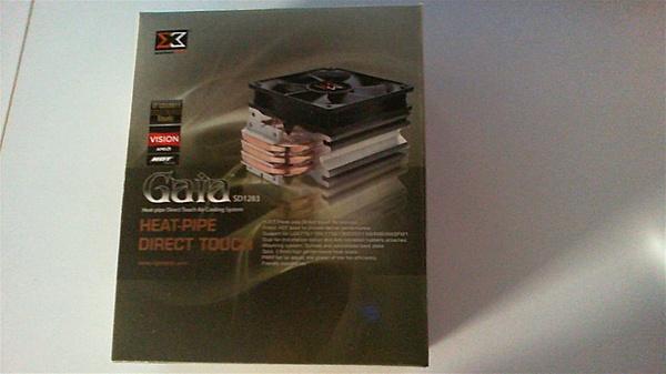 (FM) Vendo netbook Asus EEEPC900A, 4gb ram ddr 3 1600mhz e dissipatore Xigmatek Gaia-2012-08-11-19-39-03.263.jpg