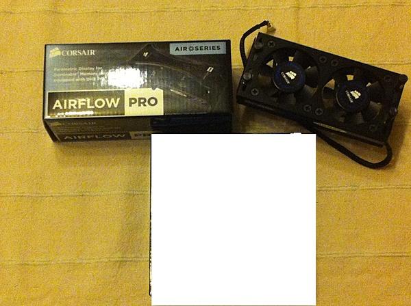 [lodi+sped]. corsair air flow pro+ corsair air flow fan-img_0409.jpg