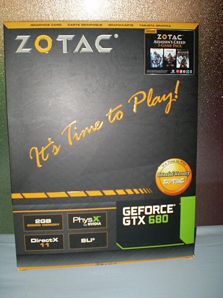 [ve+ss] ZOTAC GTX 680 + WB KOOLANCE-p6290613.jpg