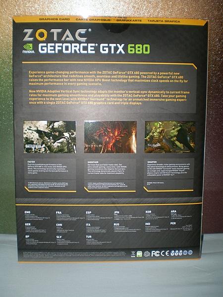 [ve+ss] ZOTAC GTX 680 + WB KOOLANCE-p6290614.jpg