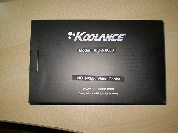 [ve+ss] ZOTAC GTX 680 + WB KOOLANCE-p7020631.jpg