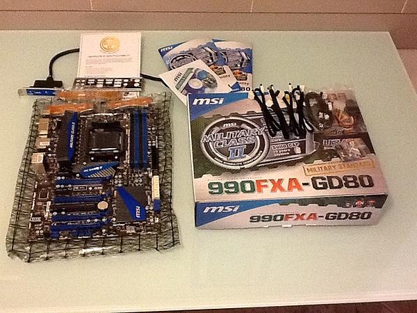 [Lodi-Mi] MSI GD80 990FX-gd80.jpg