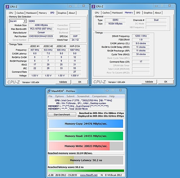 (CA+sp) Corsair Dominator Platinum 16GB (4X4GB) 2133MHz (OC a 2400 MHz)-lory.hacker-2012-08-28-15-29.jpg
