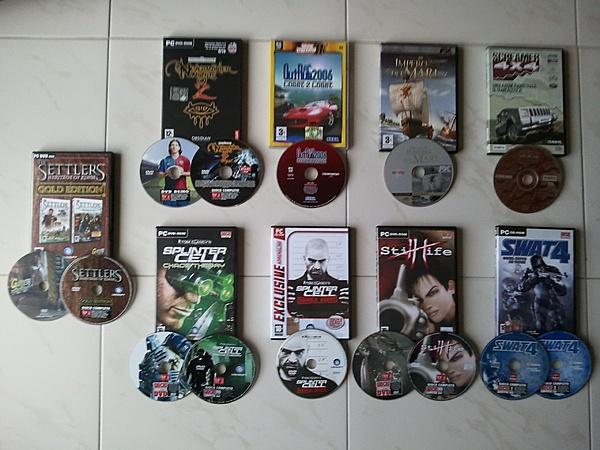 [AP / FM] Vendo 21 giochi originali per PC in blocco a 40 € spediti-2.jpg