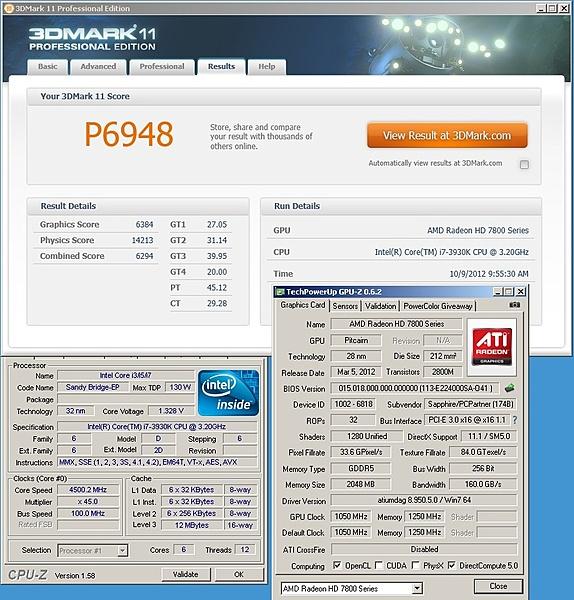 (CA+sp) Sapphire HD 7870 Flex Edition-2012-10-09-09-56-lory.hacker.jpg