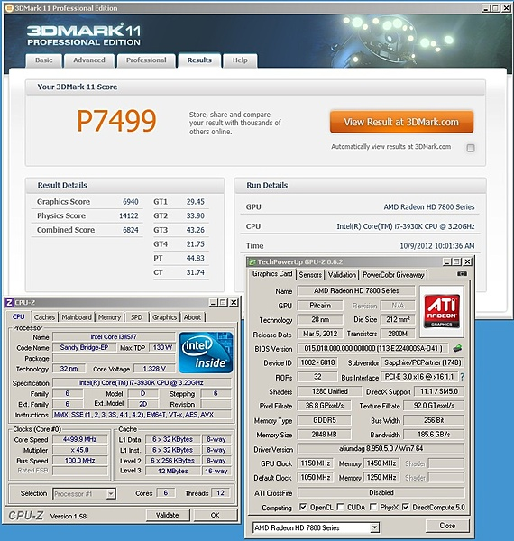 (CA+sp) Sapphire HD 7870 Flex Edition-2012-10-09-10-02-lory.hacker.jpg
