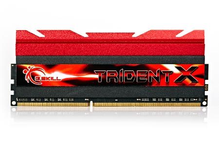 (CA+SP) G.skill TridentX 2x4 GB 2600 MHz CL10 (F3-2600C10D-8GTXD)-450-j13.jpg